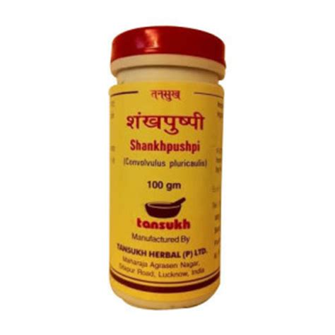 ayurvedic benefits of eating beef liver picture 5