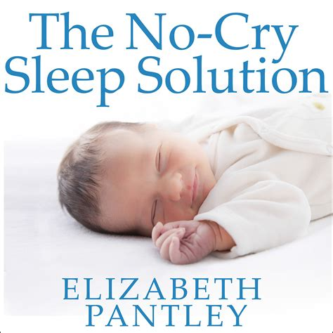 no cry sleep solution picture 5