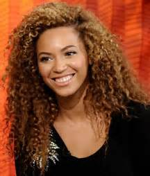 beyonce nappy natural weave picture 3