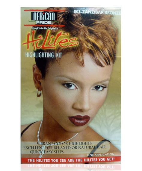 african pride hair color picture 2