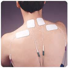 prostate tens unit picture 7