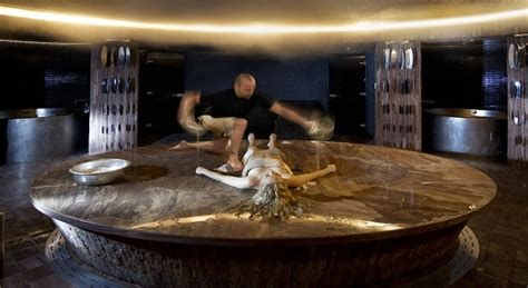 best las vegas cellulite spa treatments picture 5