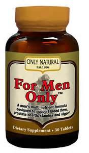 should i take rhino herbal tea for men picture 9