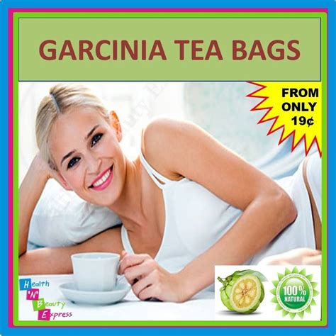 garcinia 1000 for weight loss picture 6