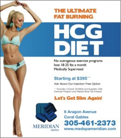 will the hcg weight loss injections make you pregnant picture 5