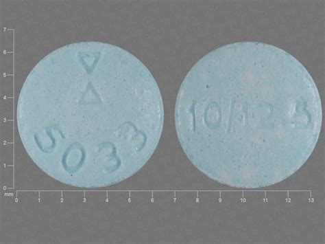 what does nucotrim tablets does ? picture 12