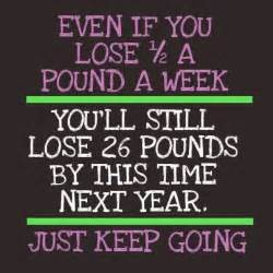 free weight loss motivation quotes on your computer picture 4