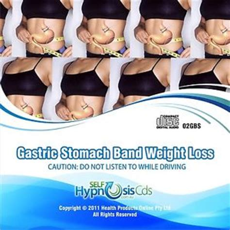 the stomach weight loss band picture 5