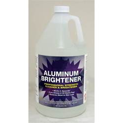 aluminum brightener picture 1