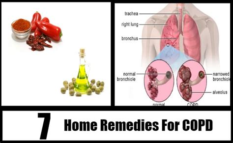natural cure for copd picture 3