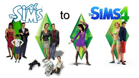 all for sims picture 15
