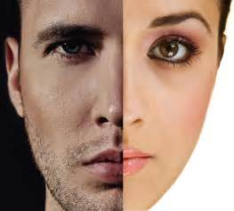 stories male with female dermatologist picture 10