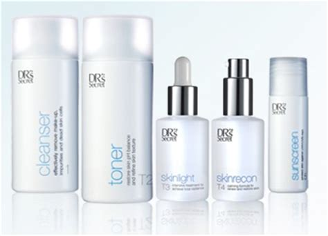 dr.denesse skin care picture 10