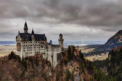 castle 3 candid-hd picture 15