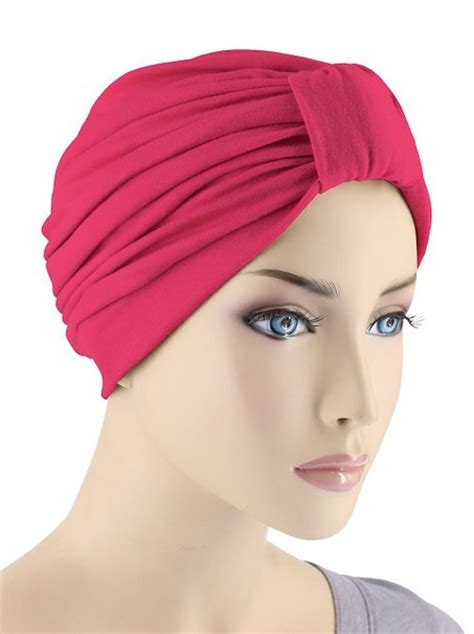 Hair loss hijab picture 4