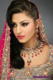 arabic women picture 7