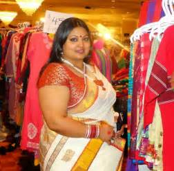 indian fat aunties blog picture 6
