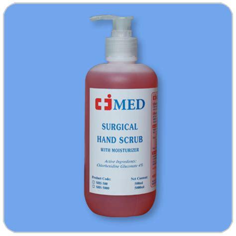 where can i buy scrub care chlorhexidine gluconate picture 2