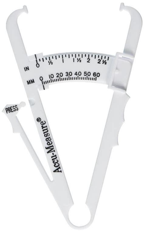 accu-measure skin calipers picture 1