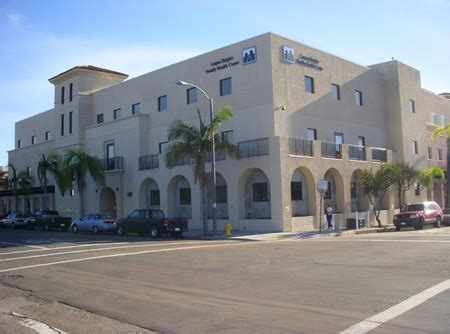 health centers of san diego picture 1