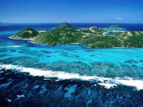 saint vincent and the grenadines image photos picture 6