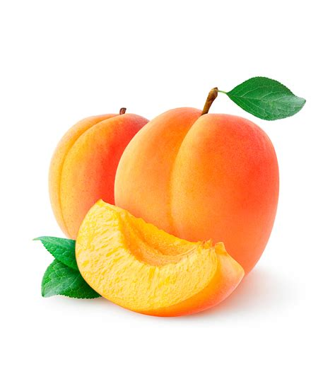 apricots health picture 3