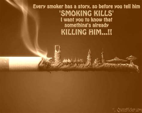 stop smoking chat picture 17