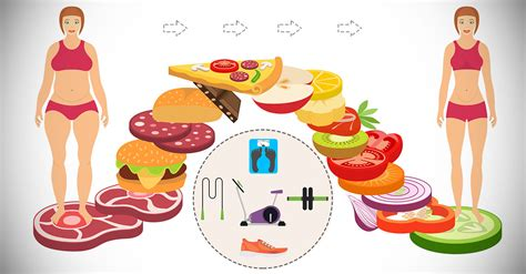 dailey tips on weight loss what to eat picture 11