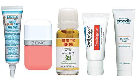filipina's acne medicine best picture 7