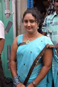 fat indian aunty sex pics picture 6