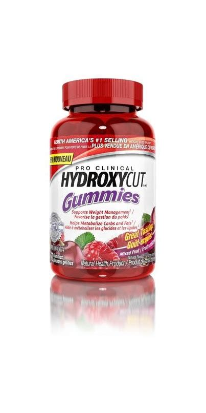 hydroxycut sample menue picture 10