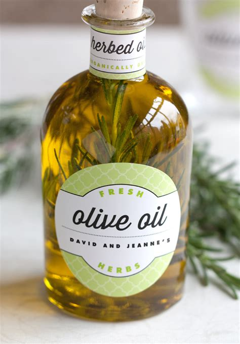 How to make herbal oils picture 5