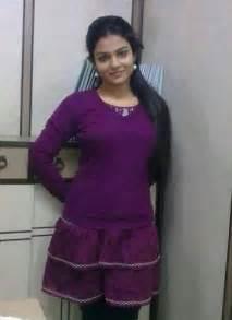 desi hindi x store picture 2
