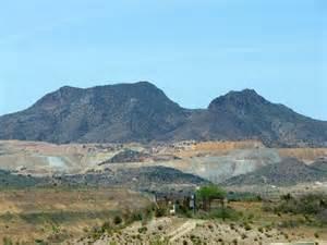 sleeping beauty mine arizona picture 2