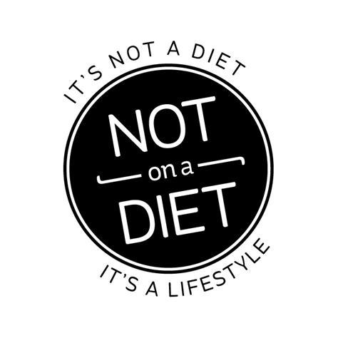 403030 diet picture 2