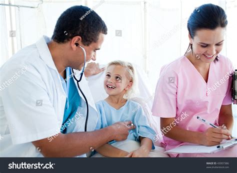 female doctors examining males stories picture 19