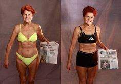 diet/weight loss for seventy year olds. picture 7