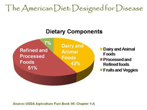 american diet picture 9