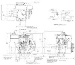 carb 640260a breakdown picture 10