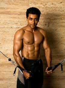 actor surya erection picture 1
