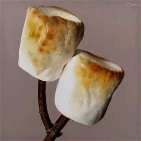 can marshmallows be toasted on the real flame picture 10