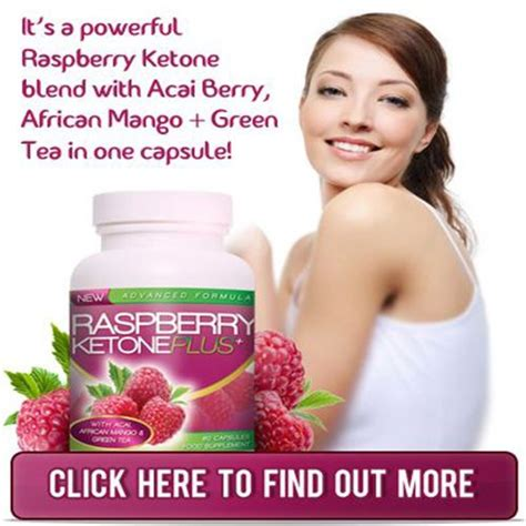 what is the price for raspberry ketones and vimax detox in picture 3