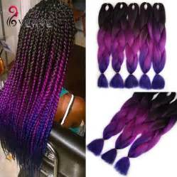 buy braiding hair picture 5