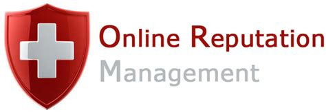 online reputation management akado picture 3