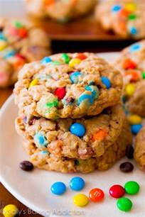 diet oatmeal cookies picture 1