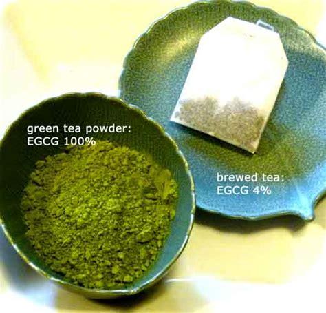 fumaria health tea from oregon picture 6