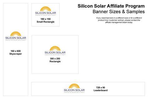 affiliate programs solar panels picture 1
