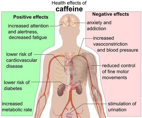 what foods affect the blood pressure test picture 11