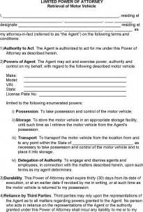 free forms to state joint custody picture 10