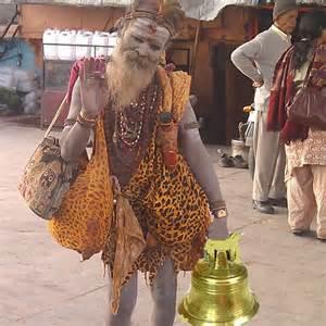 online matka hackers main mumbai open today picture 9